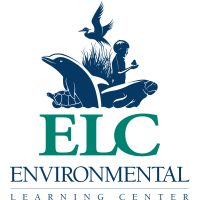 Environmental Learning Center   July Events!