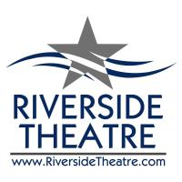 Riverside Theatre Comedy Zone and Live in the Loop!