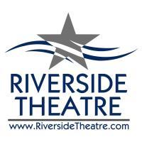 Riverside Theatre 2021-2022 Season Announced!