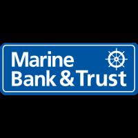 Marine Bank & Trust Press Release July 19, 2021