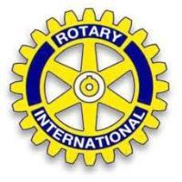 Rotary Club of Sebastian   2021 Golf Outing
