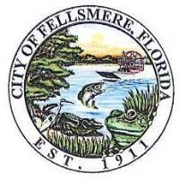 City of Fellsmere Community Resource and Jobs Fair!