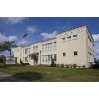 Sebastian Area Historical Society Program Schedule 2021-2022