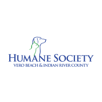 Humane Society Vero Beach & Indian River County | Bark in the Park