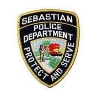 Sebastian Police Department Inaugural Unity Cup Golf Tournament