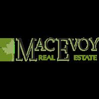 MacEvoy Real Estate | October 2021