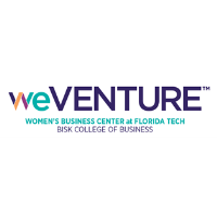 weVENTURE | Celebrating Female Founders All Month!