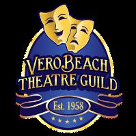 Vero Beach Theatre Guild Show Line Up!