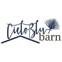 Cielo Blu Barn Holiday Craft Market!