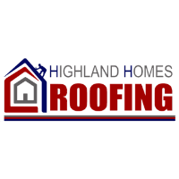 The 2021 Highland Homes ROOFING EVENT SIGN UP!
