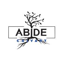 FALL FESTIVAL @ Abide Calvary Church
