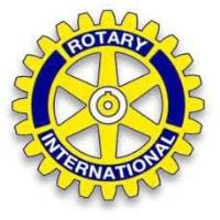 Sebastian Rotary Brewfest!