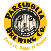 Pareidolia Brewing Co. Fundraising to build a ''Sunset Deck''!