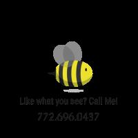 Welcome - Honey Bee Yard Cards