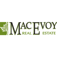 MacEvoy Real Estate - Visit Our New Office in Vero Beach!