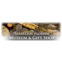 Mel Fisher's Treasures - The museum will be open the month of September!