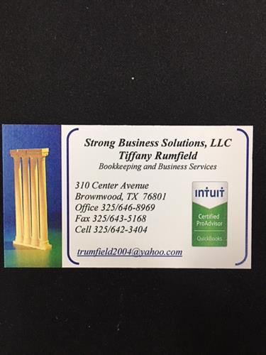 Gallery Image business_card.jpg