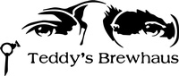 Teddy's Brewhaus
