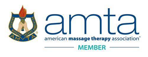 We are members of AMTA