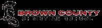 Brown County Christian School