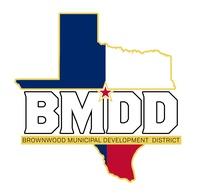 Brownwood Municipal Development District