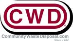 Community Waste Disposal