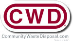 Community Waste Disposal