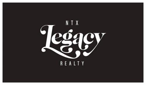 NTX Legacy Realty