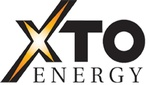XTO Energy Inc.