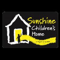 Sunlight Children's Advocacy & Rights Foundation-Sunshine Children's Home
