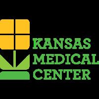 Kansas Medical Center LLC