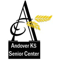Andover Senior Citizens Center