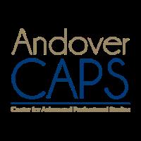Andover CAPS