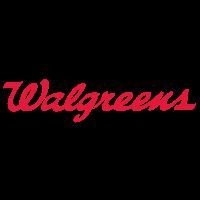 Walgreens Store 5840
