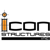 ICON Structures