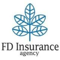 FD Insurance Agency - Wichita