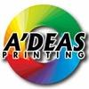 ADEAS Printing