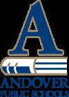 Andover Public Schools - USD 385