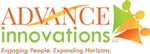 Advance Innovations LLC