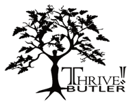 Thrive! Butler to sponsor an Andover Poverty Simulation