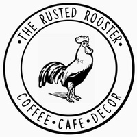 The Rusted Rooster