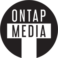 ONTAP Media LLC - Wichita