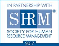 SHRM Training