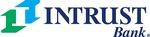 Intrust Bank of Andover