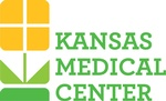 Kansas Medical Center LLC