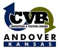 Andover Convention & Visitors Bureau