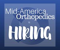 Mid-America Orthopedics
