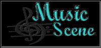 Music Scene LLC