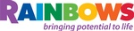 Rainbows United Inc