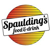 Spaulding's Food & Drink